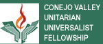 Conejo Valley Unitarian Universalist Fellowship