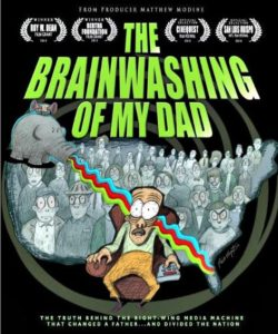 brainwashing-of-dad