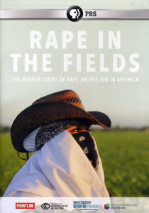 1Rape in the Fields