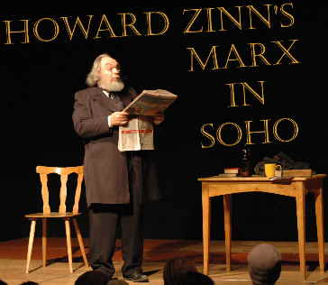 a_Howard_Zinn_MARX_IN_SOHO