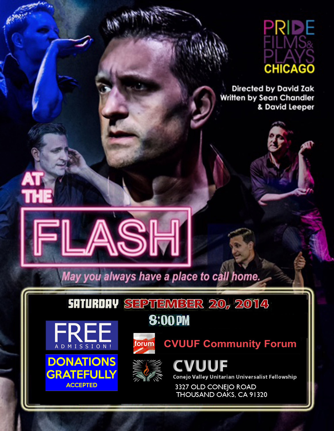 at the flash_NEW_edited 7.26 REV